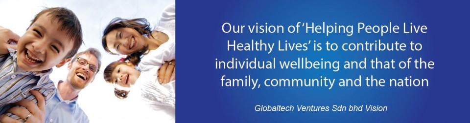 valeua-globaltech-vision