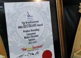 SMEs BestBrands Award by The BrandLaureate_4