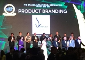 SMEs BestBrands Award by The BrandLaureate_6