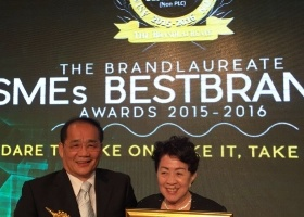SMEs BestBrands Award by The BrandLaureate_12