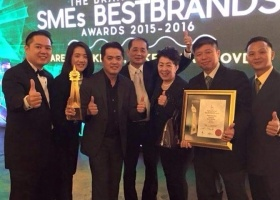 SMEs BestBrands Award by The BrandLaureate_13