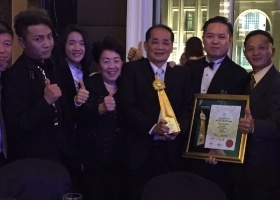 SMEs BestBrands Award by The BrandLaureate_15
